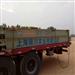 SCS-QC-A50-数字式50T电子地磅/60吨电子汽车衡安装