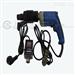 减速机构专用电动定扭矩扳手200-3500n.m