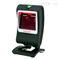 Genesis 7580g 固定式 二維掃描器