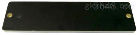 超高频PCB抗金属电子标签UK9525