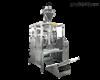 10kg纳米粉末包装机
