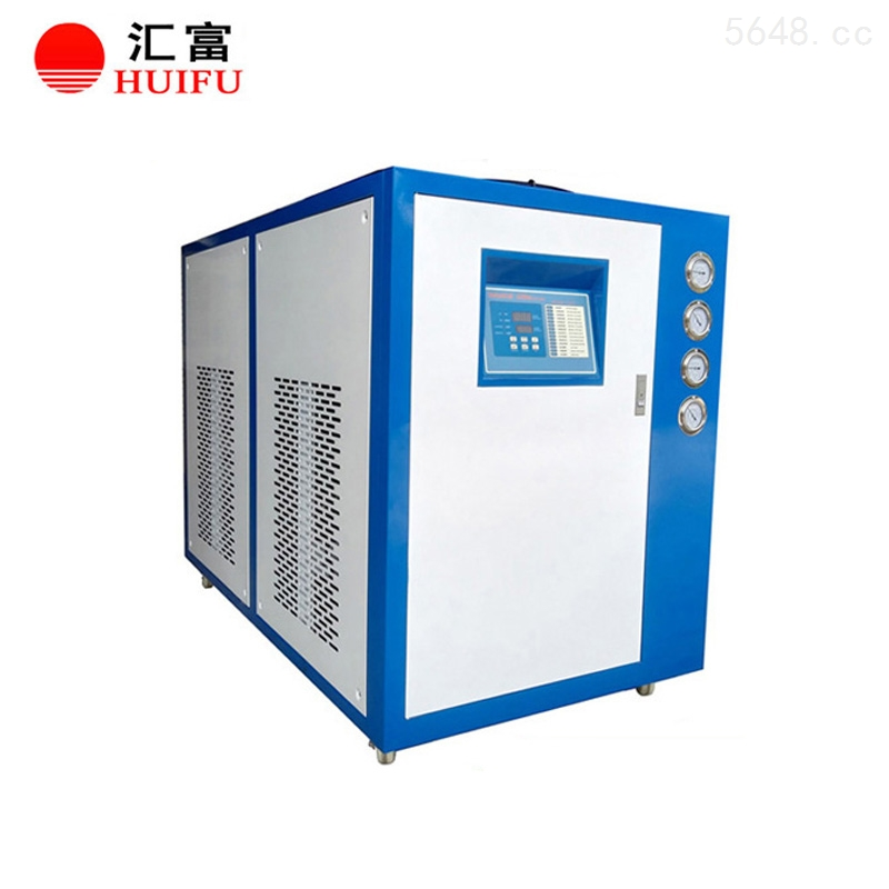 CDW-10FY-变压器冷却器/冷油机 山东汇富油冷却机