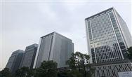 京东物流已在全国布局了超600个仓库
