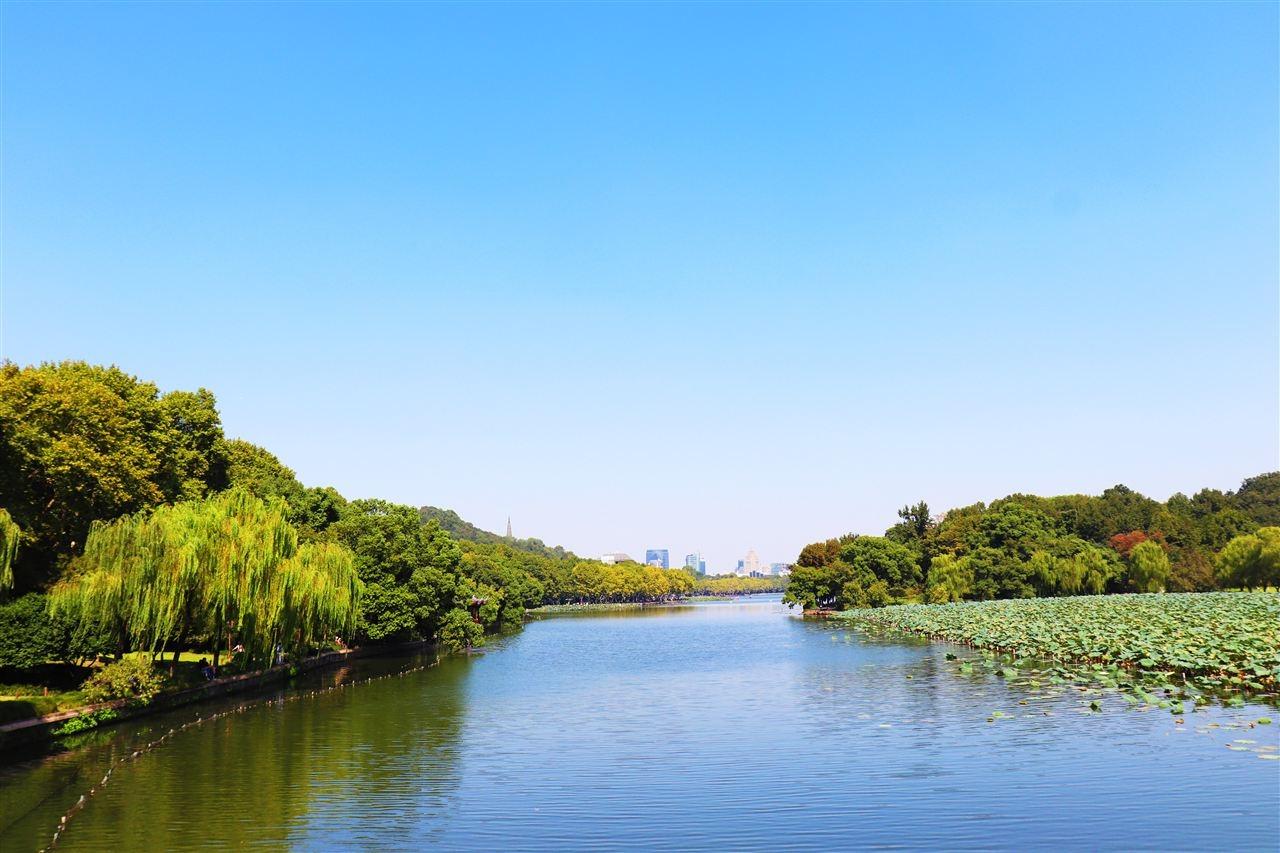 京东快递的社区配送Mini站正式上线