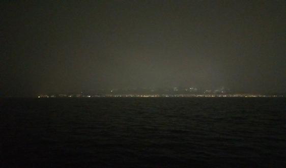順豐航空:已運輸防疫物資超3500噸