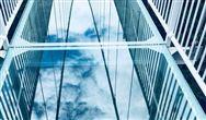 2020年全球工业自动控制系统装置制造行业分析