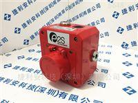 E2S GNEXCP6A-PB-S-S-N-RD手動報警按鈕