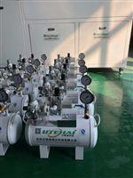 北京空氣增壓機增壓泵SY-238帶合格證