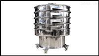 新鄉大用廠家高精度顆粒分級除雜振動篩分機
