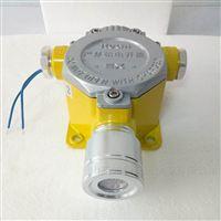 制氧间氧气报警器 氧气浓度探测器