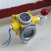 RT-液氨槽车氨气泄漏报警器 气体探测器