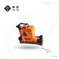保山鞍鐵YFZ-80液壓枕木調節器工務設備