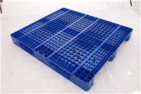 塑料托盘 食品托盘 叉车栈板