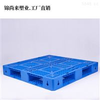 常州田字型塑料托盘厂家