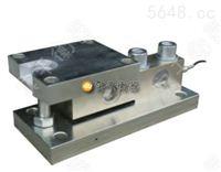 供應500Kg 1000Kg 2000Kg防爆稱重控制模塊