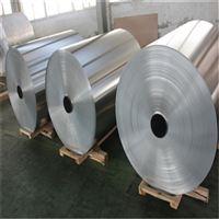 1060铝带-4032耐冲击铝带,高塑性6082铝带