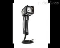 CR6000工业级二维扫描枪