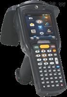 Smart 1803 手持式读写器
