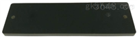 超高频PCB抗金属电子标签UK10030