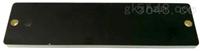超高頻PCB抗金屬電子標簽UK9525