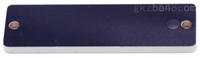 超高频PCB抗金属电子标签UK7020