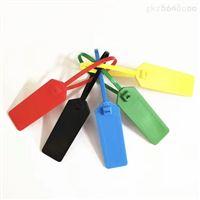 RFID扎带标签(大)