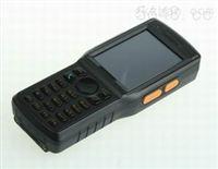 P6000 UHF-RFID超高頻手持讀寫器