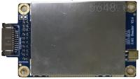 M2410有源2.4G读写模块