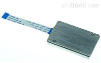 M2210超高頻單通道讀寫模塊