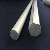6082铝棒5154网花铝棒3004耐腐蚀铝棒0.15mm