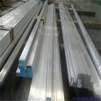 优质2011铝排,3003抛光铝排-6061直径铝排