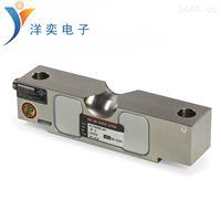 世铨PSD轮辐式传感器CLB-75klb
