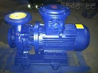 TQL系列单级管道离心泵