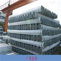 3003铝管2024精拉抗折弯铝管*6061焊接铝管