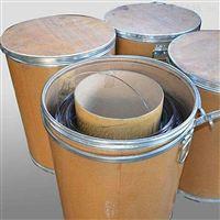 耐磨板专用焊丝堆焊耐磨焊丝