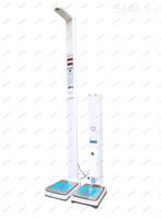 医院体检体重秤供应 能测身体数据的体检秤