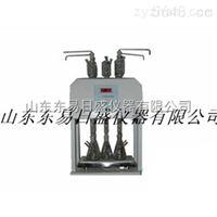 东易高氯COD消解器TC-100F型
