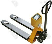 2吨叉车秤卖多少钱 静音叉车电子秤
