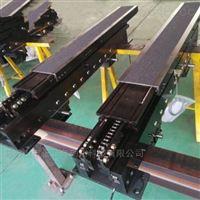 AFR正菲專業制造堆垛機伸縮叉