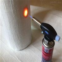 纳米气凝胶毡—蒸汽管道绝热选择