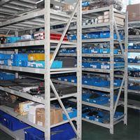 中型货架的使用/枣庄工具货架/货架式仓储