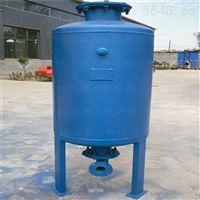 福建消防氣壓罐工作原理